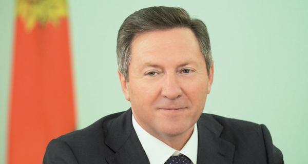 Олег Королев: «Социальная справедливость приобретает ключевое значение»
