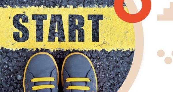 Советы бывалых стартующим в бизнесе