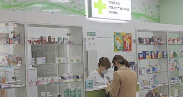 Впрок таблетки закупать не нужно
