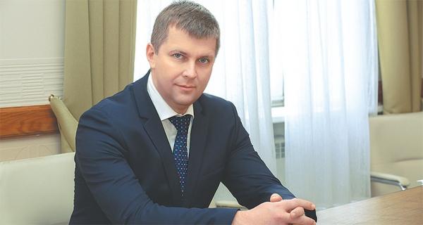 Дмитрий Аверов о судьбе «Сокола» и дорогом «Мерседесе»