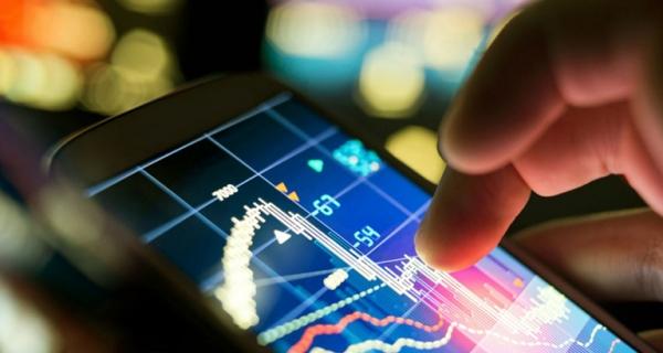 Липчане осваивают цифровые компетенции