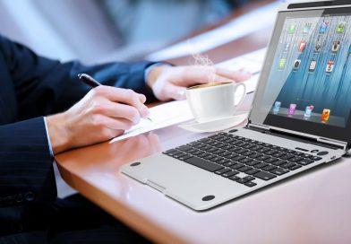 Липчане смогут сэкономить при оформлении бизнеса в онлайн-режиме