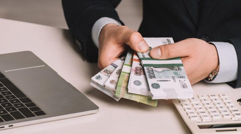 Липчане получат льготные кредиты на развитие бизнеса